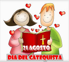 imagenes catolicas para compartir blog católico de oraciones y devociones católicas tres