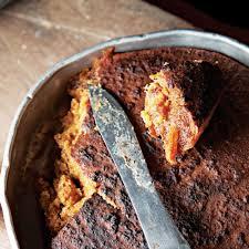 Libbys Pumpkin Muffins Cake Mix by Pumpkin Dessert Recipes Pumpkin Pie Recipes Saveur