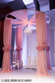 hindu wedding decorations for sale indian wedding decor ideas mandap decoration indian weddings