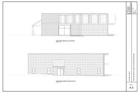 preschool layout floor plan 100 childcare floor plan flooring floorplan layout la