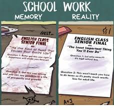 Memes About English Class - 25 best memes about the one piece the one piece memes