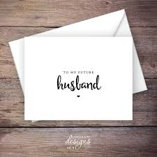 to my on our wedding day card to my husband on our wedding day card on my wedding day cards