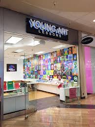 shopping mall in boise id boise towne square young art at boise towne square home facebook