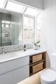 kitchen designs brighton east renovation williams cabinets