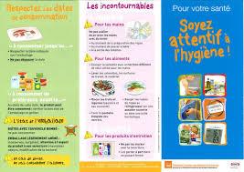 hygi e alimentaire en cuisine soyez attentif à l hygiène