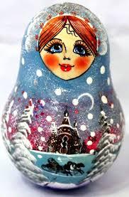 291 best matryoshka images on matryoshka doll dolls