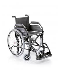 noleggio sedie a rotelle napoli carrozzine e sedie a rotelle sportive ortopedia meridionale
