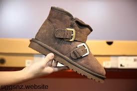 buy ugg boots zealand unisex ugg 1058 nz ugg auckland ugg boots nz discount ugg boots