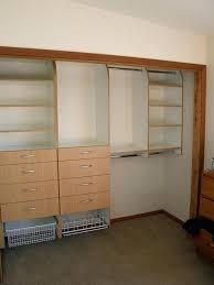 wardrobe storage cabinet white armoire wardrobe storage cabinet white bedroom bedroom medium image