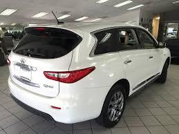 2020 infiniti qx60 hybrid used 2014 infiniti qx60 hybrid marietta ga