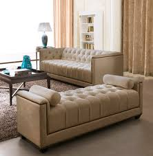 awesome modern sofa sets has ultra modern camel leather sectional