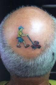 10 best tattoos fails you u0027ve ever seen tattoo fails funny humor