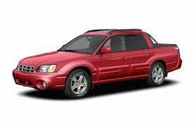 subaru baja 2013 new and used subaru in billings mt auto com