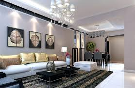 gray dining room ideas dining room ideas on a budget interior interior design for living