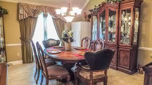 Craigslist Orange County Patio Furniture Amish Dining Table Craigslist Preston Ridge Dining Table And
