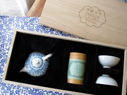 gift sets gift sets tranquil tuesdays