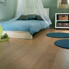 Balterio Laminate Flooring Tradition Quattro Lounge Oak Laminate Flooring 433