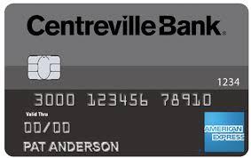 Business Debit Card Agreement Credit Cards Centreville Bank