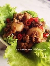 hakka cuisine recipes 33 best hakka recipes images on food recipes