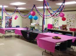 Birthday Home Decoration by Room Decorate For Birthday Party Best 25 Husband 30th Birthday