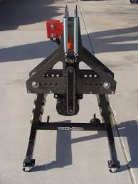 harbor freight welding table homemade harbor freight tube roller hydraulic and electric models