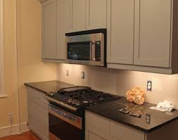 alternative kitchen cabinets favored design cabinet woodcare terrific cabinet jig kreg at