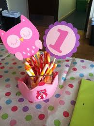 owl centerpieces owl centerpieces owl cutouts owl by creativepartybanners on etsy