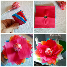 valentine projects to do with kids diy beautify