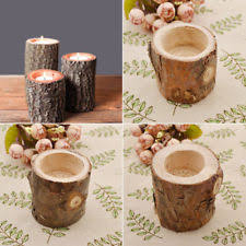 vintage tea light holders antique style church candle holders accessories ebay