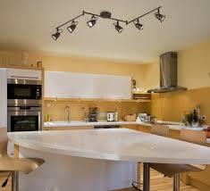 kitchen design hamilton kitchen amazing kitchen track lighting ideas with white granite
