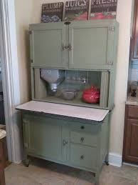 Narrow Hoosier Cabinet Sellers Tambour Door Parts Kitchen Cabinet Sellers Pinterest