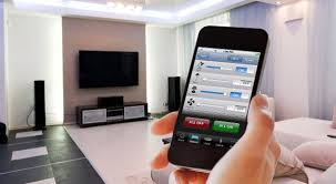 what is smart home automation designer homes perth ipadwiki