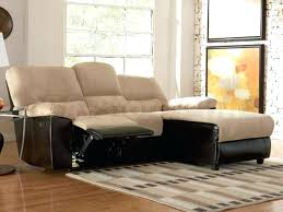 home theater sectional sofa small scale sectional u2013 vupt me
