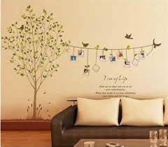 Kitchen Wall Decorations by Diy Bedroom Wall Decor Ideas Wall Decor Ideas For Bedroom