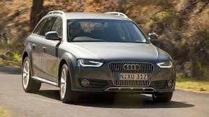 2012 audi a4 problems used audi a4 review 2002 2013 carsguide