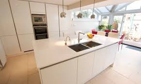 latest tips from our experts mygubbi handleless kitchens 3 ways to modernise your home