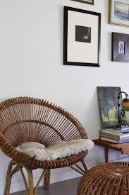 Modern Rattan Furniture 12 Best Rattan Chair Images On Pinterest Rattan Chairs Rattan