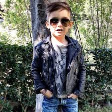 5 year old boy haircut styles 183 best lil man images on pinterest babys infants and little