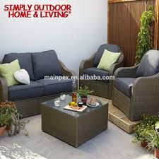 patio furniture used conversion vans for sale in ohio pa