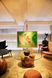 a place designers live and breathe design u0027 u2013 a look into the home