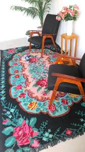 Cheap X Large Rugs 25 Best Ideas About Rugs For Cheap On Pinterest Area Rugs For