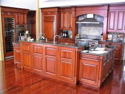 Kitchen Cabinets Ontario Barr Cabinets Custom Kitchen Cabinetry In Kingston Ontario