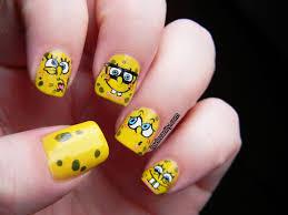 toxic vanity nail nails nailart nails art