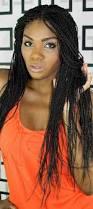 women u0027s hairstyles show their attitude hairjos com