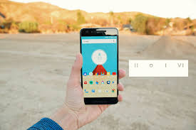 20 best android apps 2016 all android stuff
