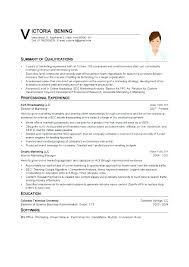 digital marketing resume marketing director resume digital marketing manager resume 2 sle