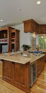 kitchen and dining room open floor plan kitchen dining room living room open floor plan rpisite