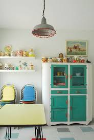 Vintage Kitchen Furniture Vintage Kitchen Cabinets As Your Choice Home Furniture And Decor