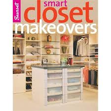 home design alternatives shop home design alternatives smart closet makeovers at lowes