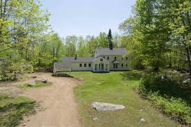 Squam Lake Waterfront Property Waterfront by Homes For Sale On Squam Lake Nh Waterfront Homes